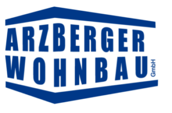Artzberger Wohnbau GmbH