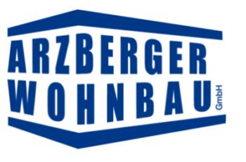 Artzberger Wohnbau GmbH